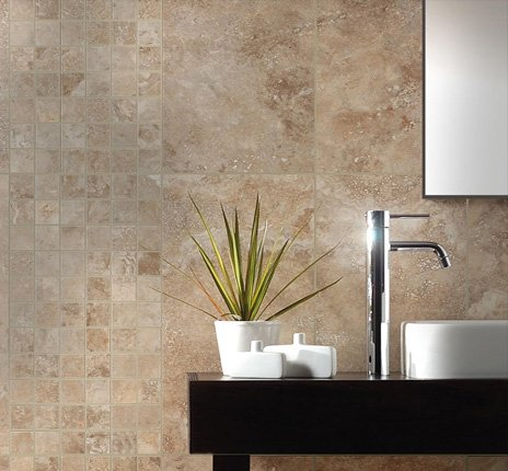 Tiles, Wall Tiles & Floor Tiles from ROCCIA, Quality Tile Suppliers