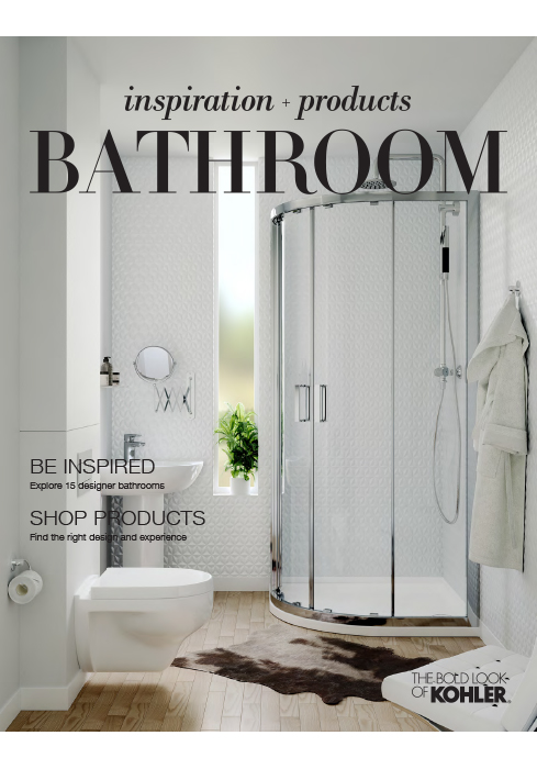 bathrooms to view a brochure simply click on an image below to view it as a pdf - Inspirational Bathrooms