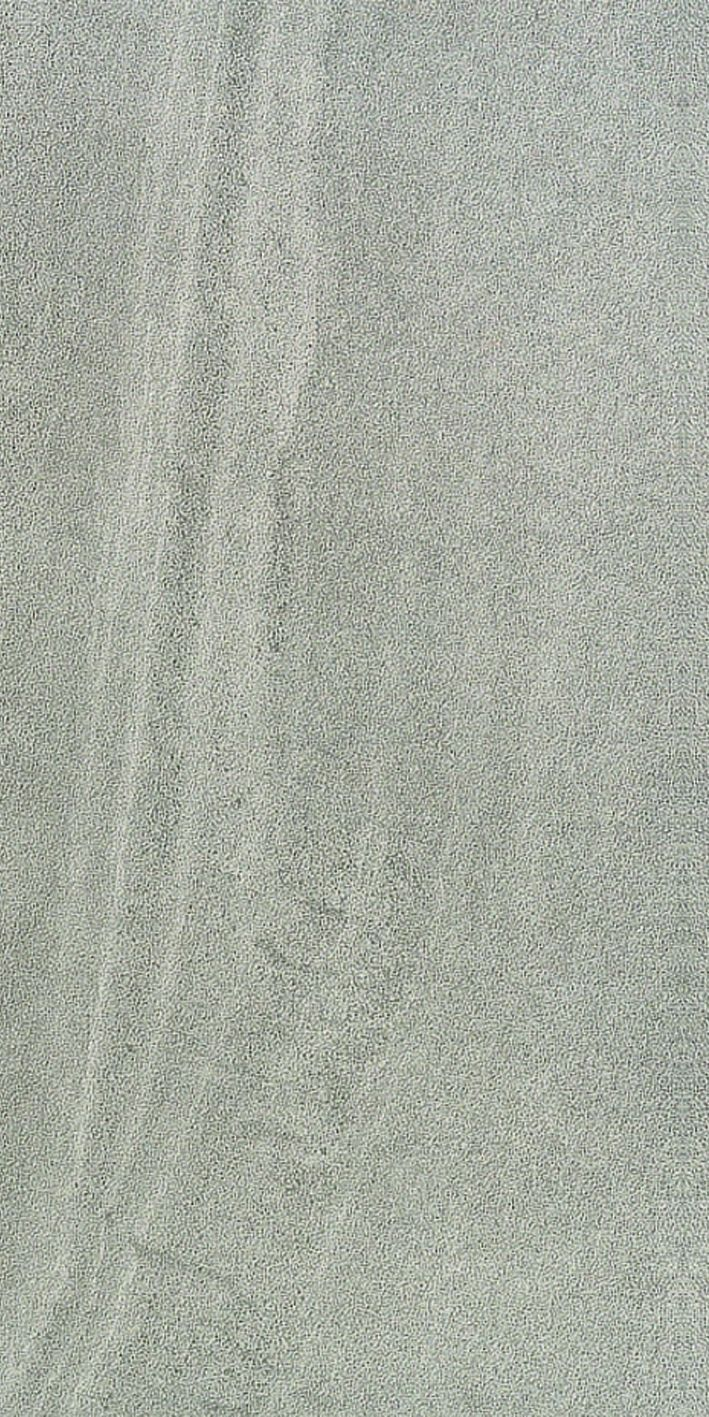 Sand San Edi on How Many Feet Is 30 Inches