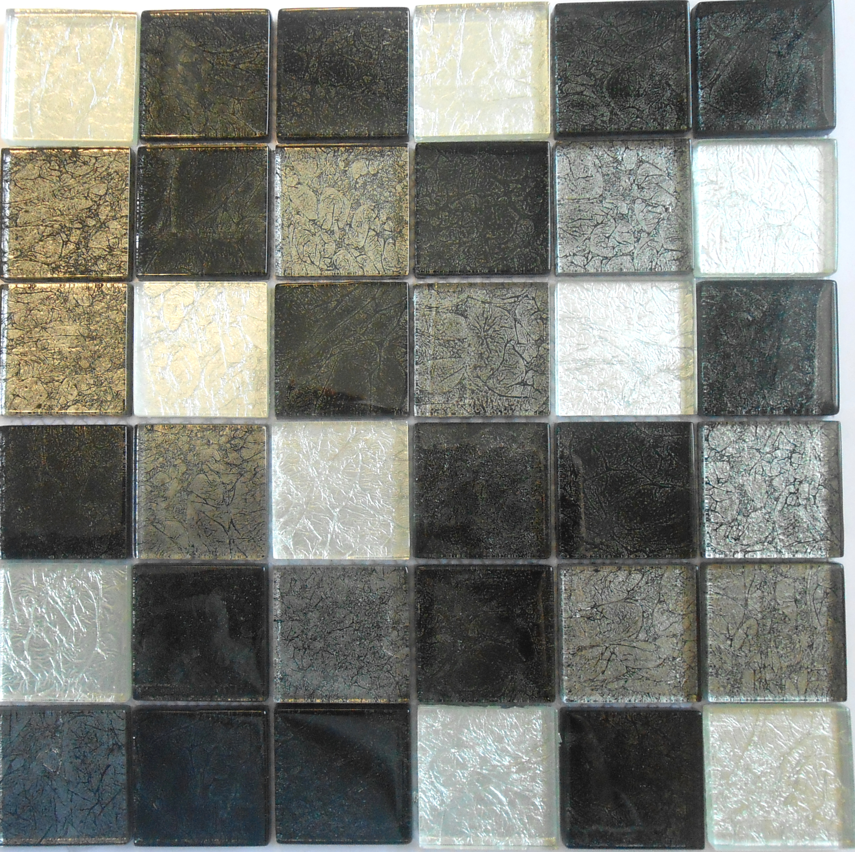 Galaxy star tiles 30 x 30 hebrides mosaic tiles from roccia galaxy star galaxy star dailygadgetfo Image collections