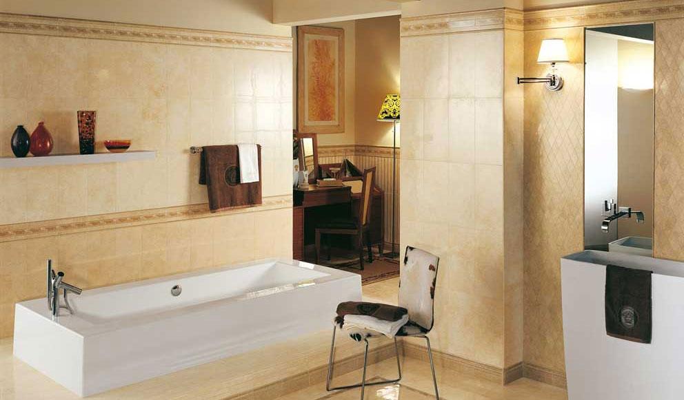 Versace palace rivestimenti living tiles enquire now - Piastrelle bagno versace ...