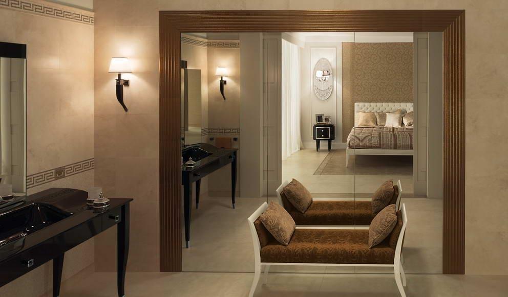 Versace Vanitas Collection Enquire Now With Roccia