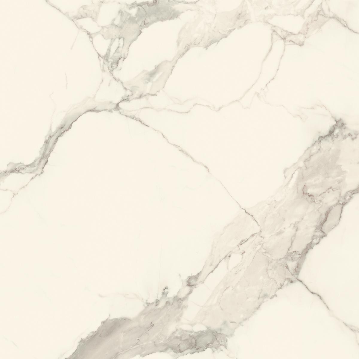 Portoro Gold Marble Price Nero Portoro Marble Scanned