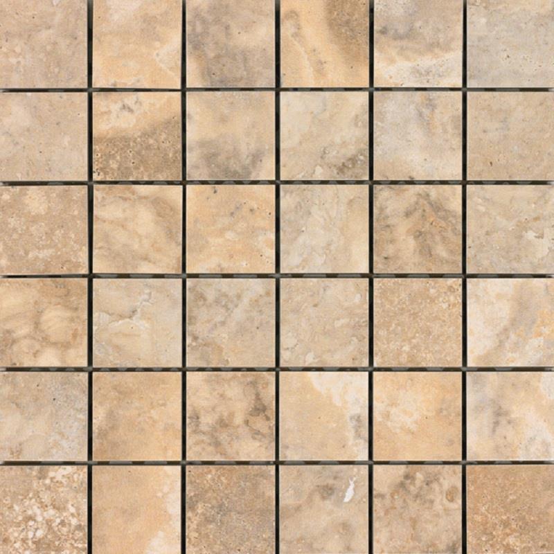 Nu Travertine Tiles Buy Floor Wall Tiles Online From ROCCIA - 5x5 inch tiles