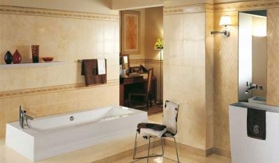 Versace tiles versace wall tiles versace floor tiles - Rivestimenti bagno versace ...