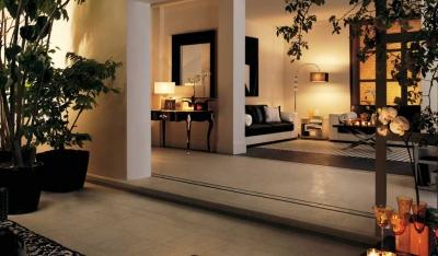 versace tiles versace wall tiles versace floor tiles