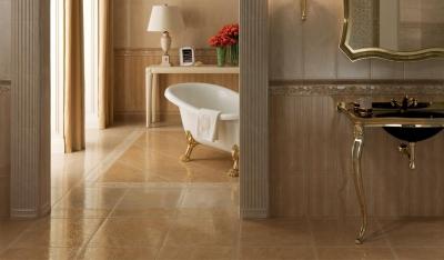 Versace tiles versace wall tiles versace floor tiles for Carrelage versace