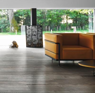I Classici Deco Wood