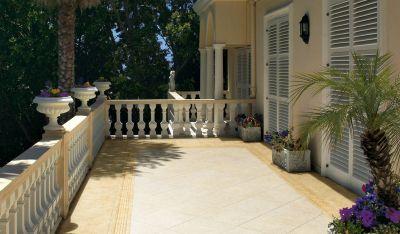 Versace Palace Stone