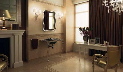 Versace Vanitas Tiles