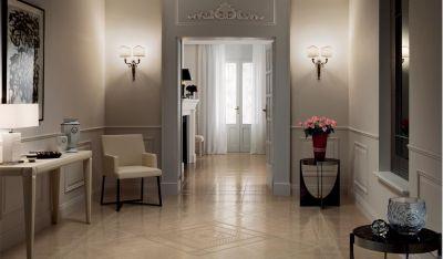 Versace Venere Tiles