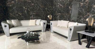 Versace Emote Tiles