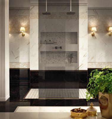 Versace Marble Tiles