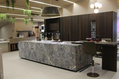 N_Elle Kitchen