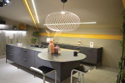 UNIT Kitchen