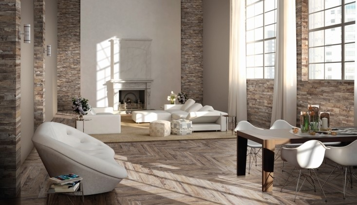 Incorporating Hygge Style with Your Tiles