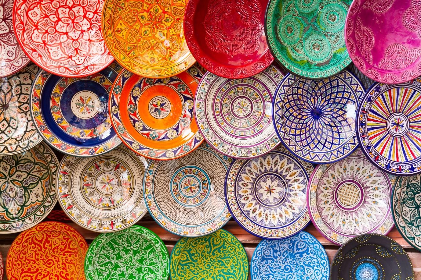 Spotlight on: Morocco Trends