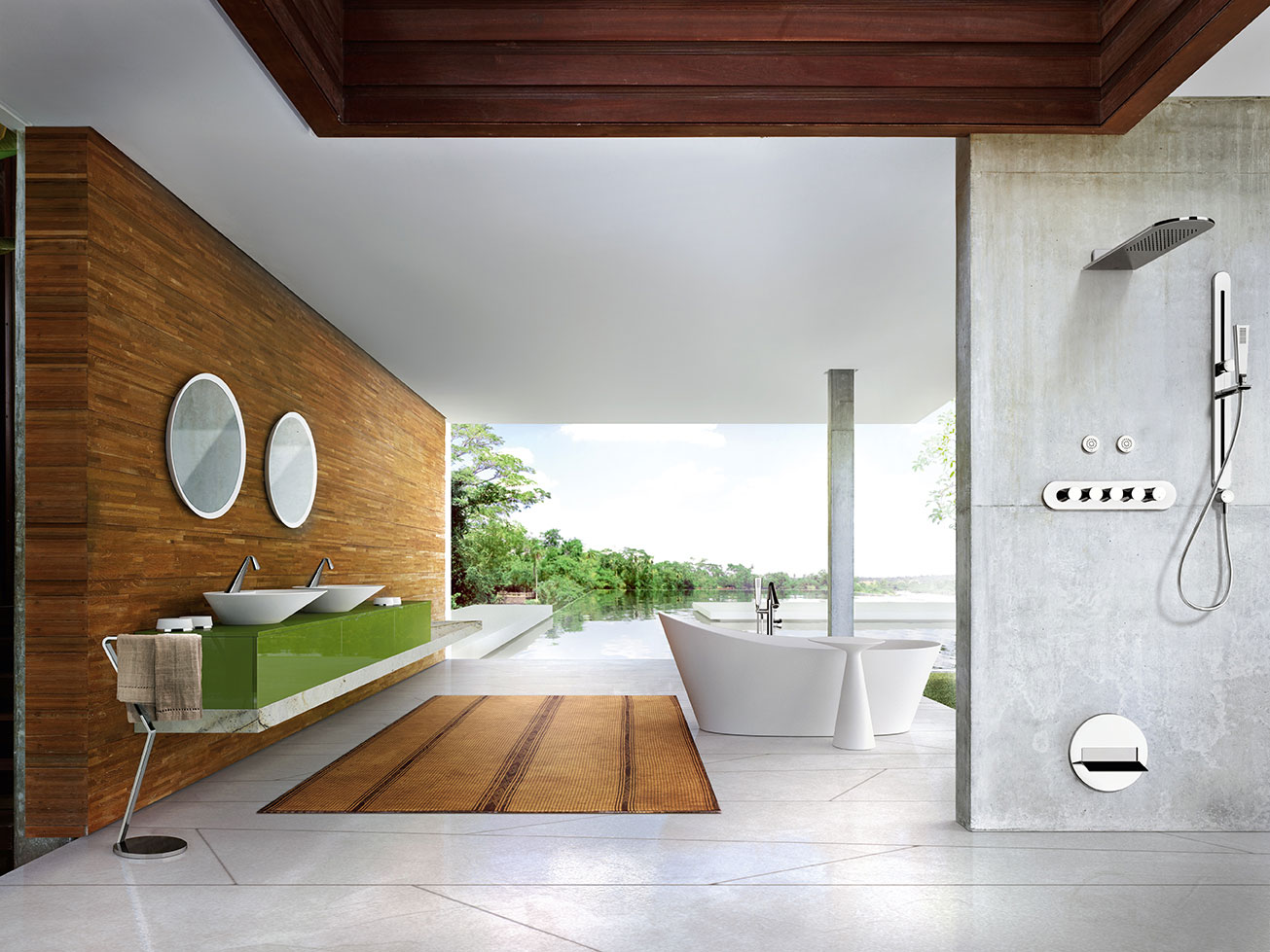 Gessi-Cono-Bath-1024