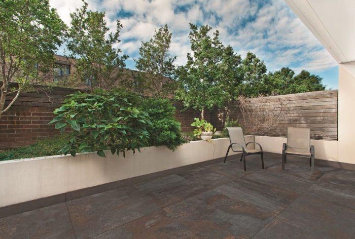 Outdoor Tiles 1