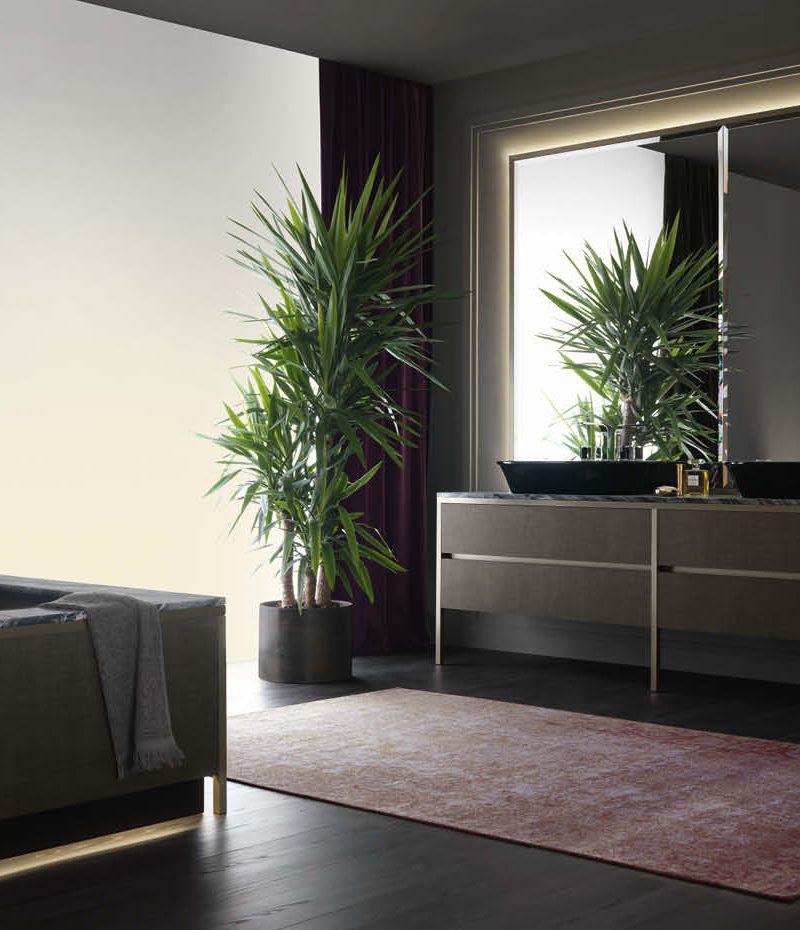 algonquin-collection-design-furniture-vitage-homepage