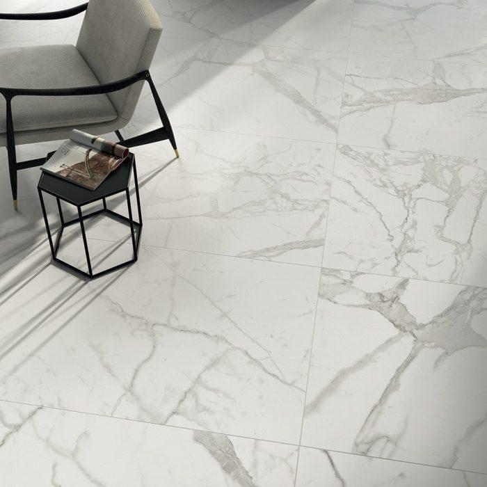 Marmorea Fioranese Tiles