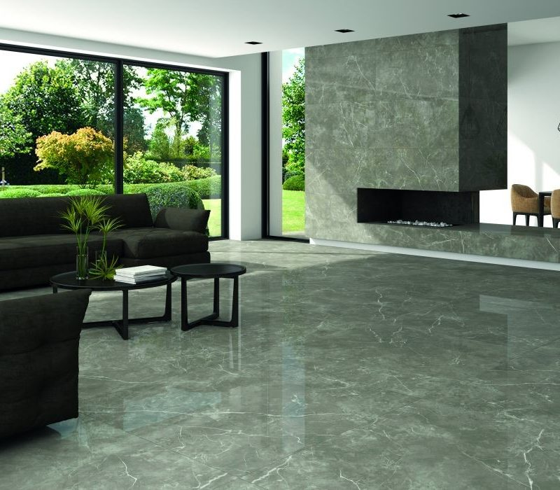ROCCIA's Guide To Large Format Tiles