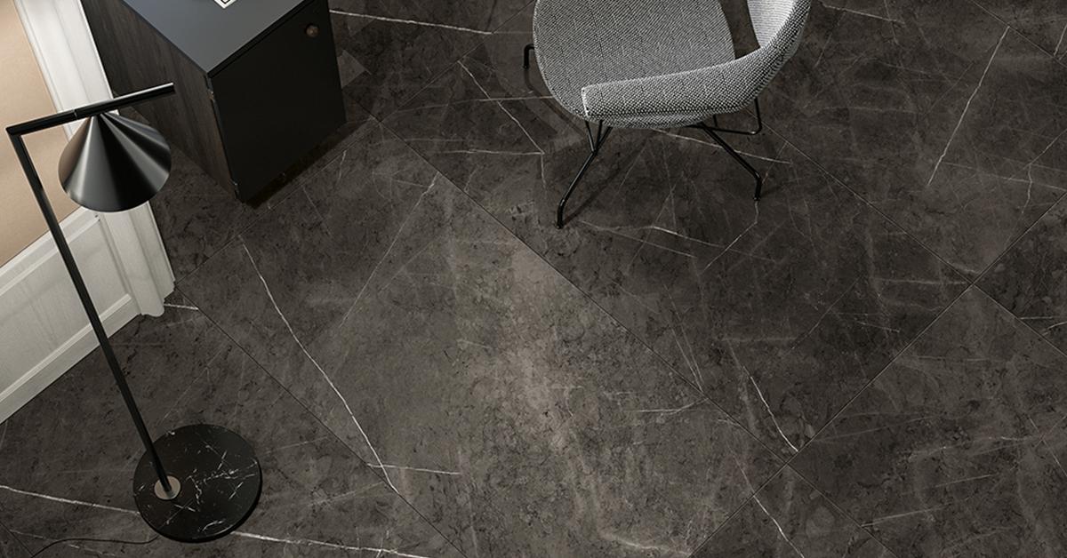 Marmorea Tiles