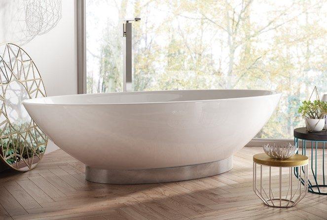 Bathroom and Kitchen Inspiration