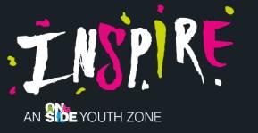 Inspire Charity