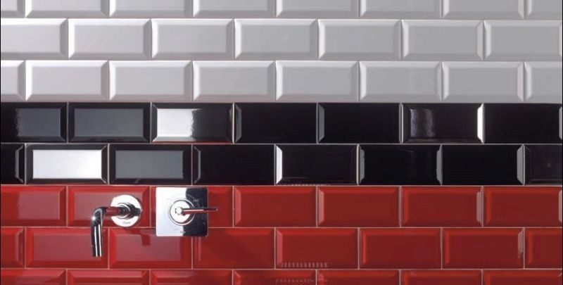 How To Choose The Right Tiles For Your Home