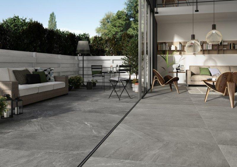Outdoor Home Trends