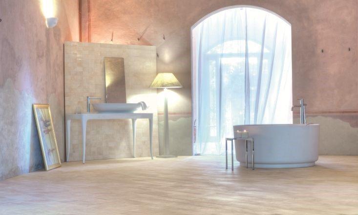 How to Create a Timeless Bathroom Design
