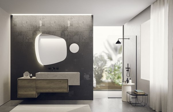 Novello Bathrooms