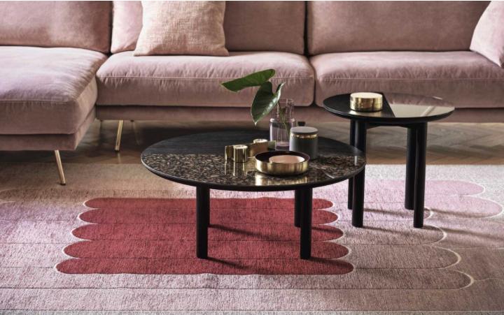 Scossa unique furniture