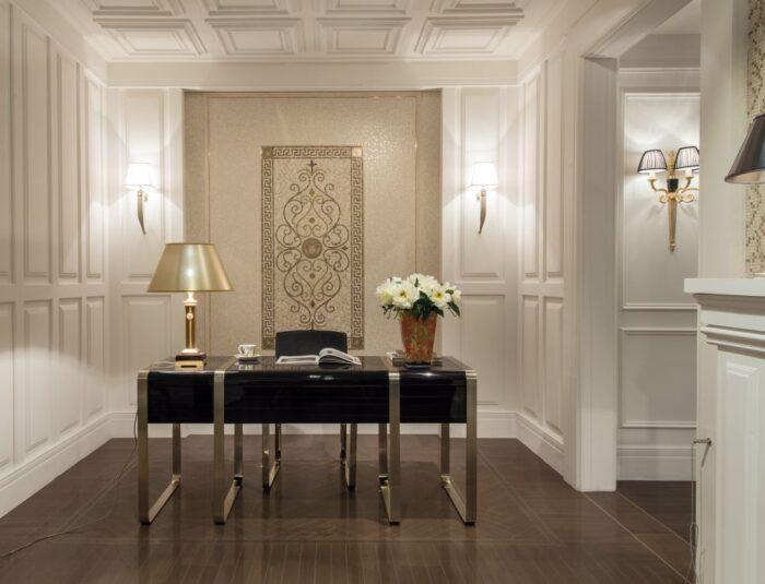 Versace Exclusive Tiles