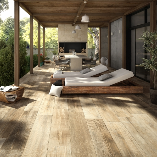 cross wood tiles